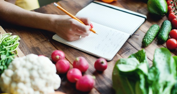 AN7-Calorie_Counting_Notebook_Vegetables-732x549-Thumbnail