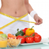 Diet-And-Nutrition