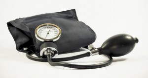 blood-pressure-pressure-gauge-medical-the-test-pexels