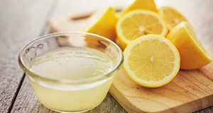 can-alcohol-consumption-lemon-water