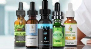 cbd-products-currently