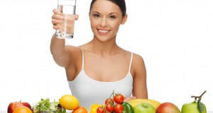 diet-nutrition-course-in-india