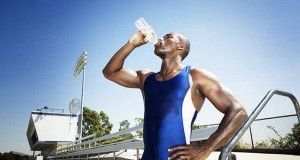 hydration-exactly-how-much-is-excessive