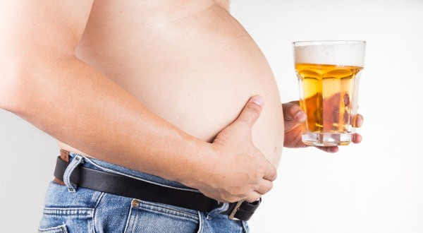 just-how-fat-can-alcohol-really