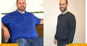 this-man-lost-100-pounds