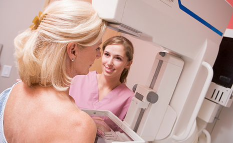 when-do-women-required-a-mammogram